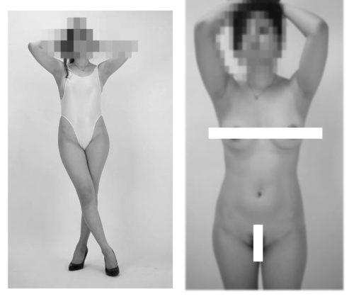 この画像には alt 属性が指定されておらず、ファイル名は 122p2.jpg です